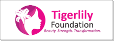 Tigerlily Foundation - Beauty. Strength. Transformation